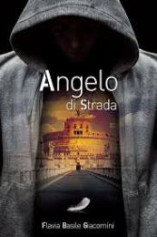 Angelo Di Strada- narrativa